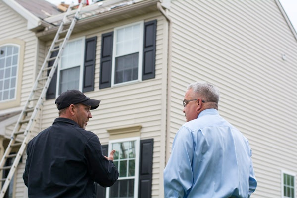 10 Tips to Avoid Mistakes When Selling Roofing