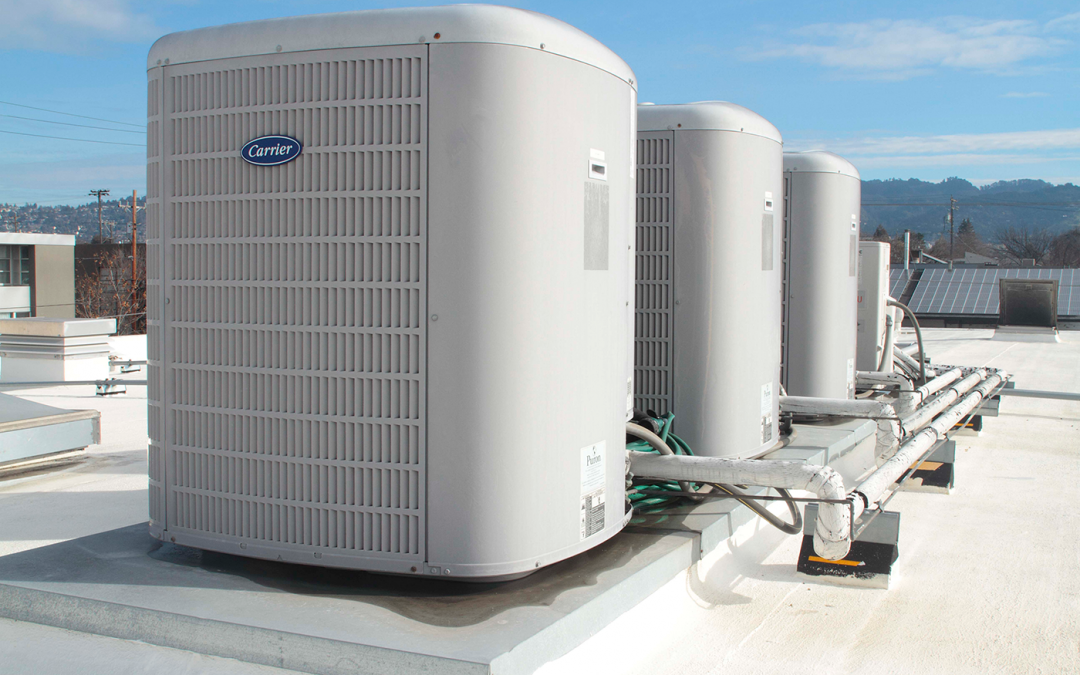 HVAC MARKETING STRATEGIES in 2019