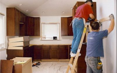 It's Time to Advertise – 2019 will be a good year for new home building…