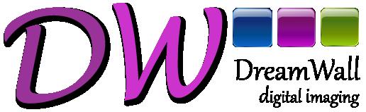 Dreamwall-logo-4
