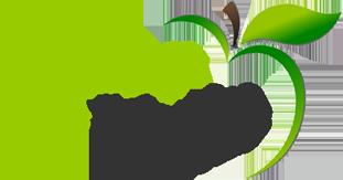 HPS-logo-1