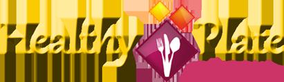 HPS-logo-3