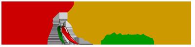 L5-Logo-2