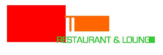 L5 Thai Restuarant and Lounge
