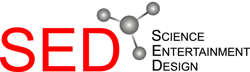 SED-logo-4