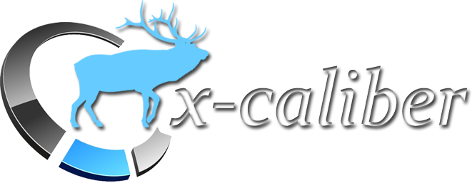 XC-logo-3b